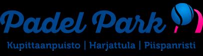 Padel Park
